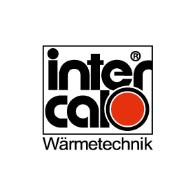 intercal Wärmetechnik